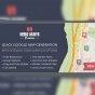 hero-maps-premium-responsive-google-maps-plugin