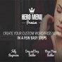 hero-menu-responsive-wordpress-mega-menu-plugin