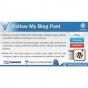 follow-my-blog-post-wordpress-plugin