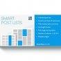 smart-post-lists-widget-for-wordpress