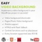 easy-video-background