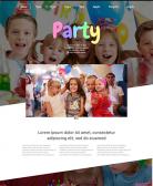 os-party