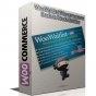 woowaitlist-woocommerce-back-in-stock-notifier