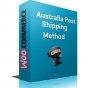 australia-post-shipping-method