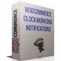 woocommerce-clockwork-sms-notifications
