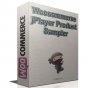 woocommerce-jplayer-product-sampler