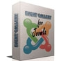 event-gallery-for-joomla
