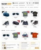 bazar-shop