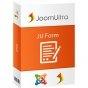 ju-form-premium