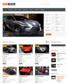 car-dealer-auto-dealer