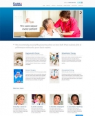 care-medical-and-health