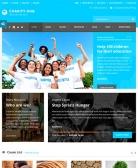 charity-hub