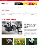 js-news365