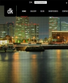 dk-for-photography