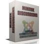 minitek-discussions