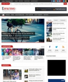 effective-news