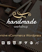 handmade-shop