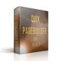 quix-pagebuilder