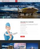 lt-aircoms