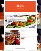 jp-grill