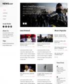 yj-newscorp