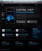 yoo-catalyst