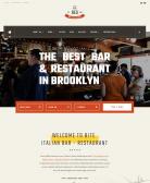 ja-restaurant