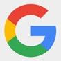 google-structured-data-markup
