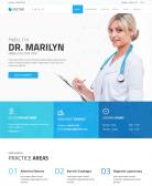 js-doctor