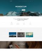 momentum-joomla