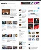 shaper-news