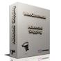 woocommerce-advanced-shipping