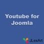youtube-for-joomla