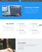 ja-builder