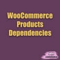 woocommerce-products-dependencies