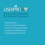 userpro-shortcode-elements