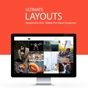 ultimate-layouts