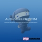authorize-net-cim
