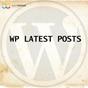 wp-latest-posts