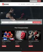 vt-boxing