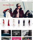 vm-fashion-shop