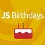 js-birthdays