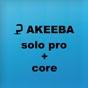 akeeba-solo-professional