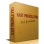 easy-profile-pro