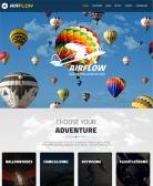 jxtc-air-flow