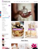 os-perfume
