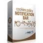 cookies-notification-bar