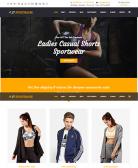 lt-sportswear