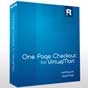 one-page-checkout-for-virtuemart-3