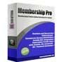 membership-pro